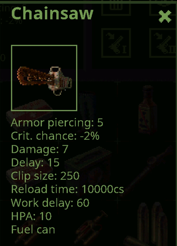 Screenshot_20170516-012803.jpg