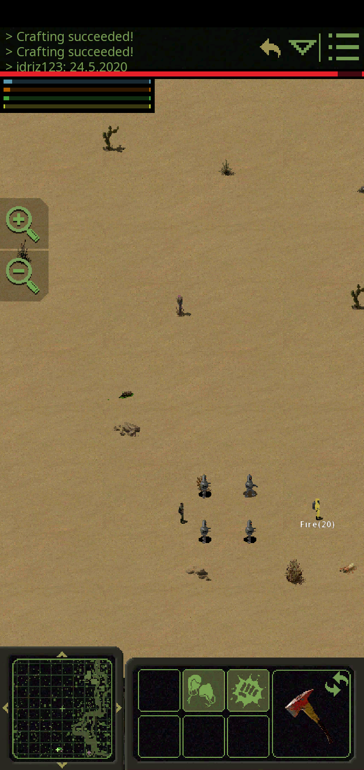 Screenshot_20200524-001101.png