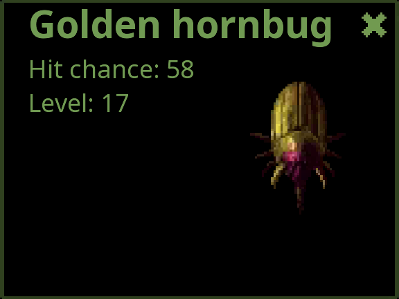 golden hornbug.png